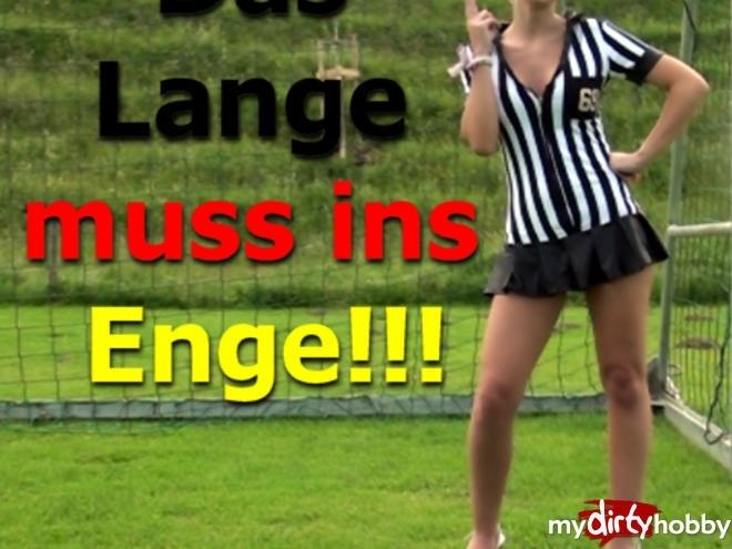 614660-Das-Lange-muss-ins-ENGE – seXXygirl – Mydirtyhobby – Outdoor Sex, SeXXygirl