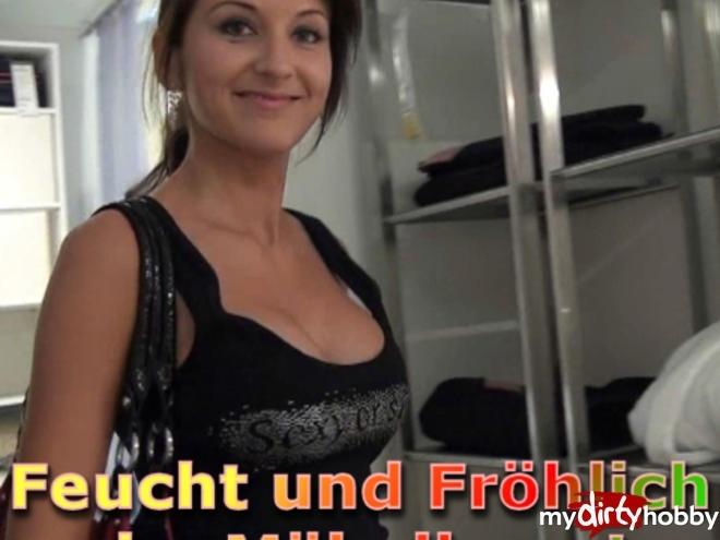 617870-Feucht-und-Froehlich-im-Moebelhaus – seXXygirl – Mydirtyhobby – Teens, Outdoor Sex