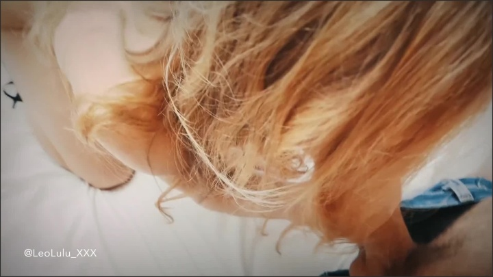 gorgeous vajzë qij dhe creampie kar i madh - Leolulu XXX - manyvids - Leolulu XXX, amatore