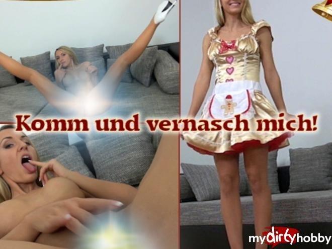 2295161-Komm-und-vernasch-mich – seXXygirl – Mydirtyhobby – Mydirtyhobby, SeXXygirl