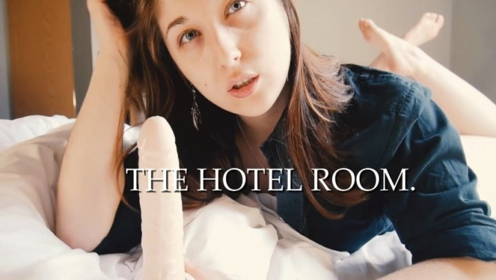 trish collins the hotel room – Trish Collins – Trish Collins, Feet