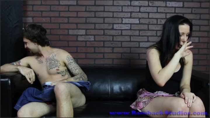 vanessa in brother sister taboo desires – BareBackStudios – clips4sale – Big Dicks, clips4sale