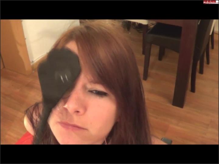 zerstört in 7 minuten fotzenerziehung xtreme mit jungesfetischpaarnrw Mydirtyhobby – Mydirtyhobby, Amateur