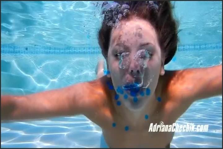 adrianachechik.17.06.12 - Adriana Chechik Madhësia 41,7 MB - onlyfans, Adriana Chechik