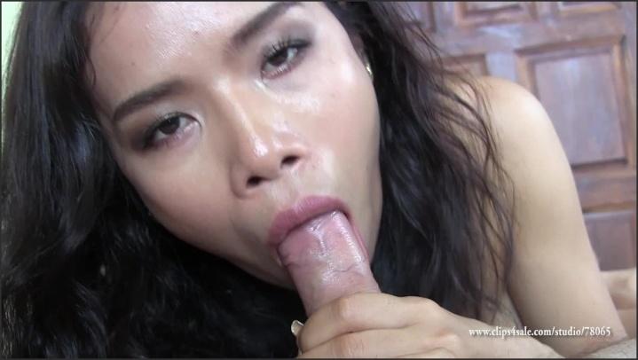 blowjob with facial – Asian Girl Katsumi – clips4sale – Blow Jobs, Asian Girl Katsumi