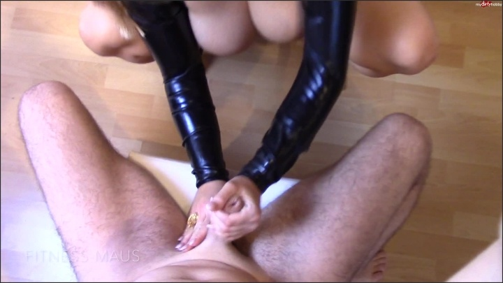 My dirty hobby sexynaty so ein softes arschloch 1