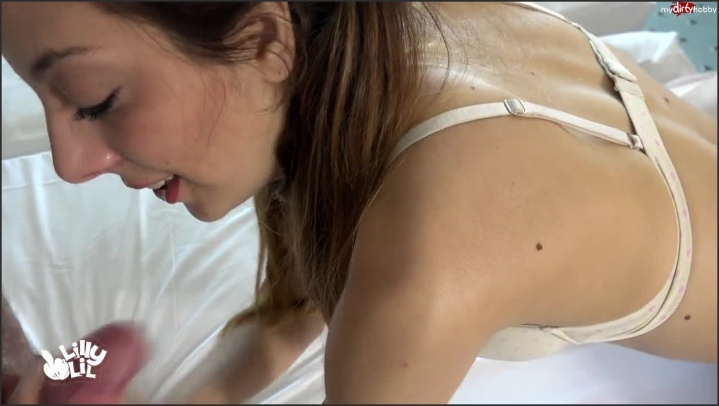 doppelfick ist immer chic mmf total mit lilly lil - Amateur - mydirtyhobby - 122,3 MB - Amateur, Mydirtyhobby