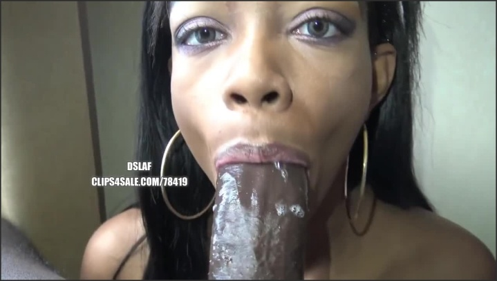 dslaf 2 unexpected cumshots in sierras mouth – Dick Sucking Lips And Facials – clips4sale – Dick Sucking Lips And Facials, Ebony