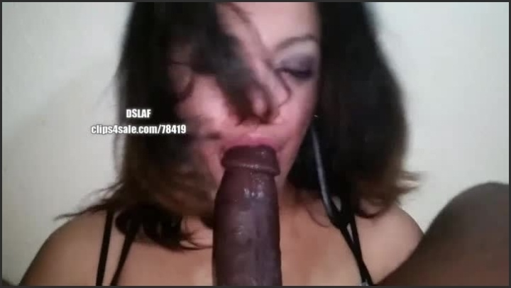 dslaf amazing sloppy blowjob by pink pussyxxx – Dick Sucking Lips And Facials – clips4sale – Dick Sucking Lips And Facials, Amateur