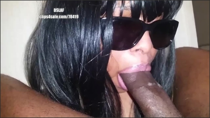dslaf cum on glasses – Dick Sucking Lips And Facials – clips4sale Size – 399,9 MB – clips4sale, Dick Sucking Lips And Facials