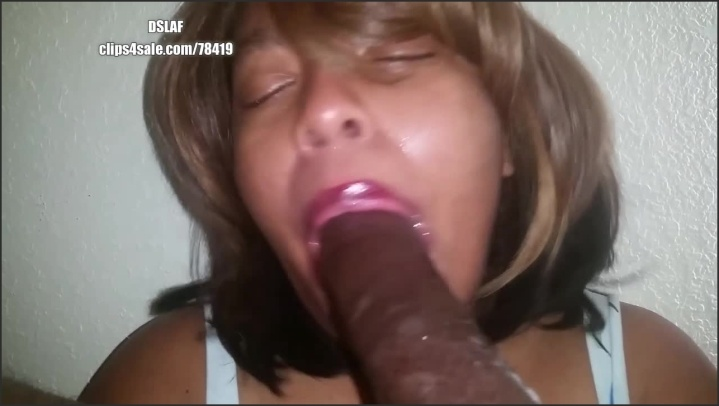 dslaf hardcore cum in mouth then facial – Dick Sucking Lips And Facials – clips4sale – Bbw, Dick Sucking Lips And Facials