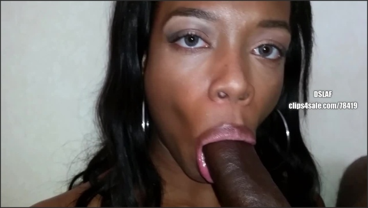 dslaf sierra simmons epitom fan dsls - Dick Sucking Lips en Facials - clips4sale Grutte - 617 MB - clips4sale, Dick Sucking Lips And Facials
