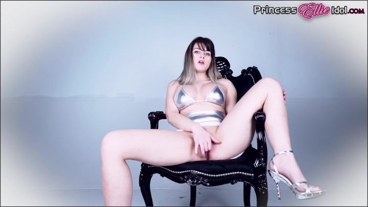ellie idol your new years resolution revision – Ellie Idol – manyvids size 331,8 MB – Ellie Idol, Amateur
