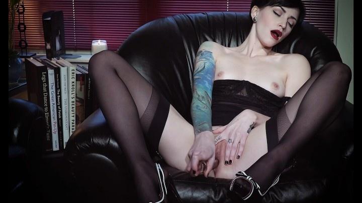 jesse danger heart of glass – Jesse Danger – Solo masturbation, Lace/lingerie