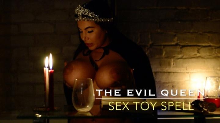 Softcore sex movie clips — photo 6