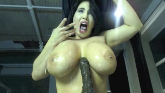 korina kova filthy cum covered whore – Korina Kova – Huge Boobs, Titty Fucking