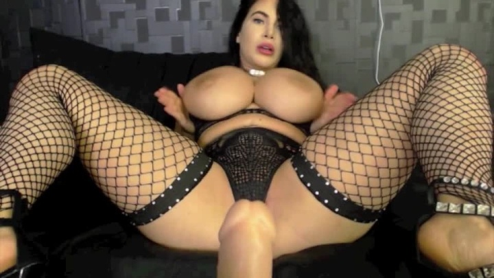 My dirty hobby sexynaty so ein softes arschloch 5