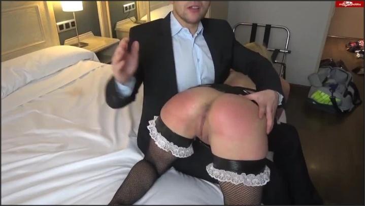 lana giselle schlampe den arsch versohlt spanking – lana giselle – mydirtyhobby – lana giselle, Amateur