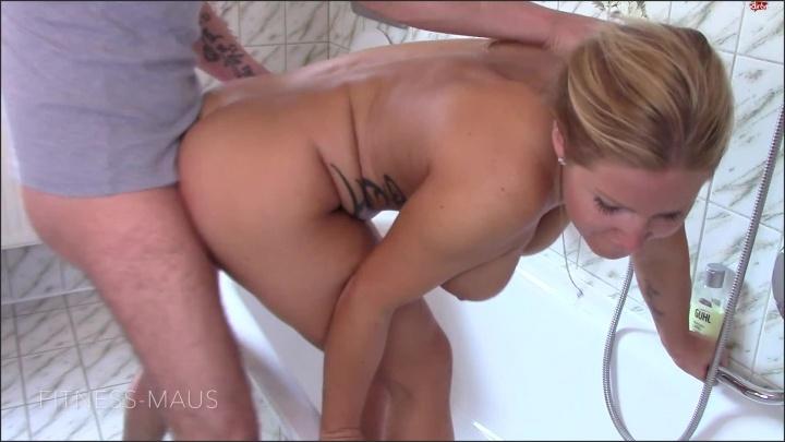 Riesiger Pornoschöschroh Videos Massage Sex