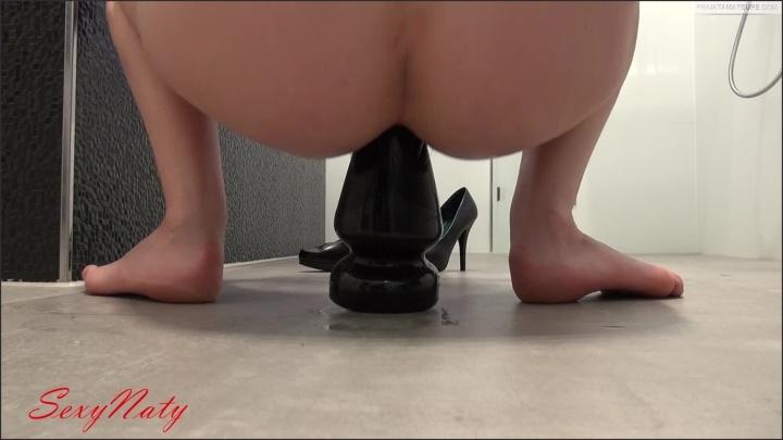 sexynaty offene arschfotze – sexynaty – mydirtyhobby – sexynaty, Amateur