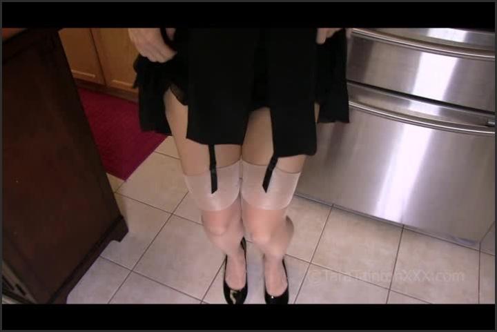 tara tainton be a good boy and promise never to lift my skirt again – Tara Tainton – clips4sale – Tara Tainton, Milf