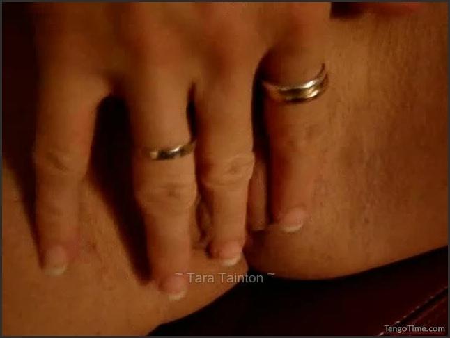 tara tainton enjoy a very intimate view of my pussy – Tara Tainton – clips4sale – clips4sale, Tara Tainton