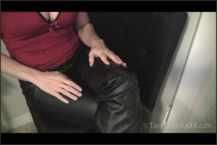 tara tainton ensuring youre my chaste slave for life by reconfirming your trance – Tara Tainton – clips4sale – clips4sale, Legs