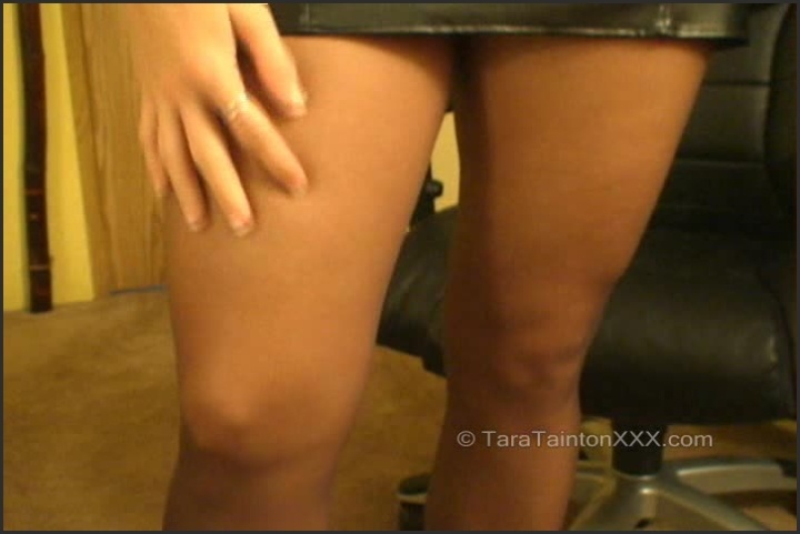 tara tainton seeking help for your weakness for women renders you completely helpless – Tara Tainton – clips4sale – Giantess, clips4sale