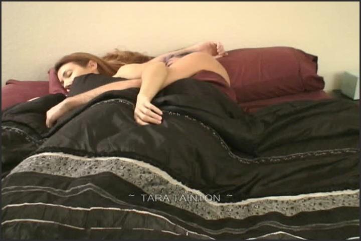 tara tainton taboo sexy stepsister seduces and sucks off her stepbrother – Tara Tainton – clips4sale – Tara Tainton, clips4sale