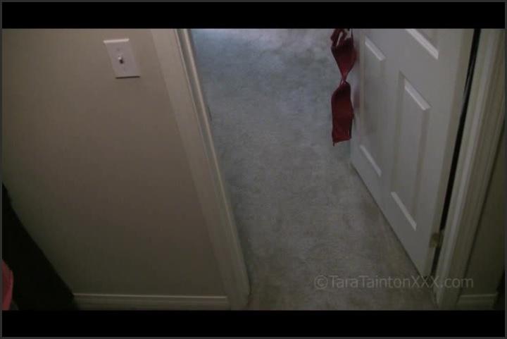 tara tainton the closet slave – Tara Tainton – clips4sale – clips4sale, Tara Tainton