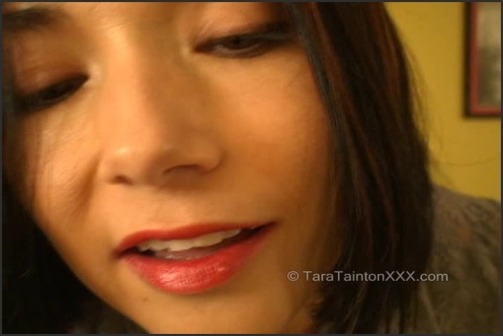tara tainton your contracted mistress owns your orgasm – Tara Tainton – clips4sale – Tara Tainton, clips4sale