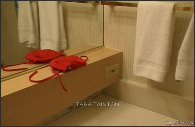 tara tainton youre the sexual voyeur sneaking a peek at me nude in the shower – Tara Tainton – clips4sale – Tara Tainton, clips4sale