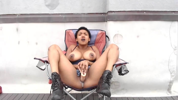 katya dobrev after the fair – Katya Dobrev – Boob Bouncing, Upskirt
