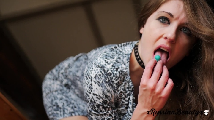 madison marz crushing you and eating you as a snack – Madison Marz – Madison Marz, Vore