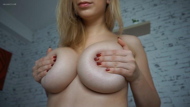 missalisa dropping big tits – MissAlisa – Big Boobs, Big Tits