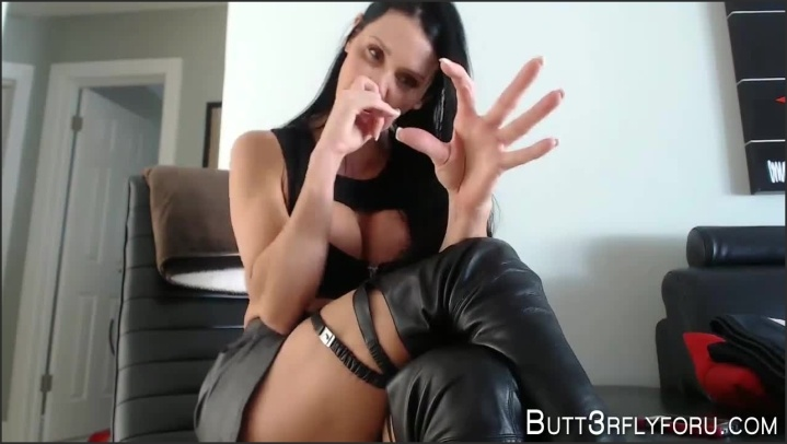 sph butt3rflyforu 30 second cummer and 3 inch dick – Small Penis Humiliation – manyvids – Amateur, Small Penis Humiliation