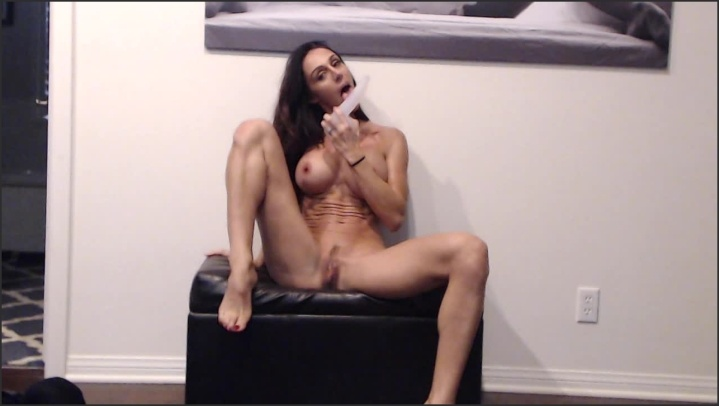 sph fitprincess gym girl sph – Small Penis Humiliation – manyvids – Amateur, Small Penis Humiliation
