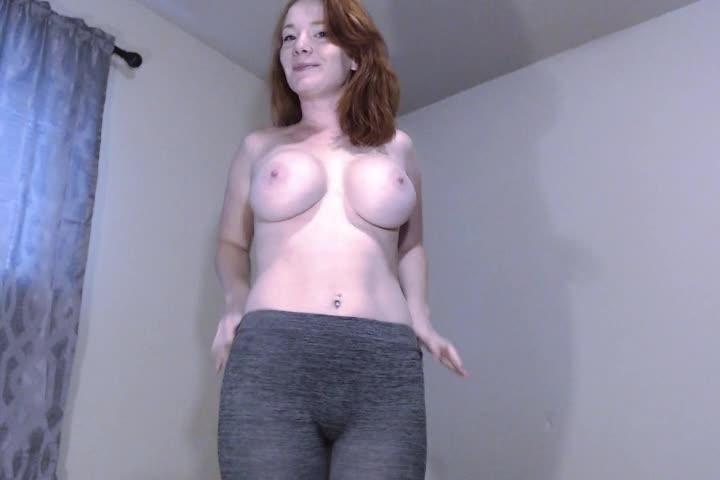 xheidihoe panties 4 sale – xheidihoe – Panty Fetish, xheidihoe