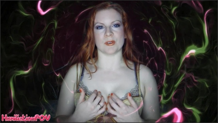 blissful hyp n0 t c subconscious mind trance for obedient puppets – Lady Fyre Size 282,9 MB – Lady Fyre, Fetish
