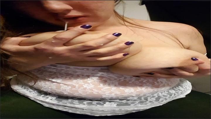 da1ryqueenoo big lactating breast – da1ryqueenoo – manyvids – da1ryqueenoo, Amateur