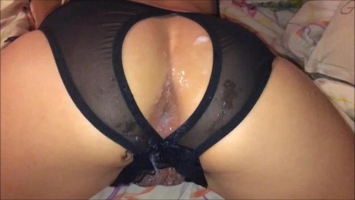 jadisx boyfriend fucks every hole i got – Jadisx – Cumshots, Blowjob