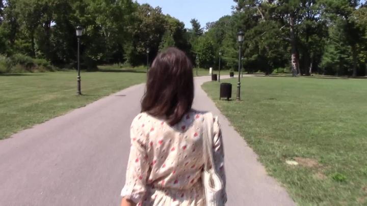 lillie8stephen public cum walk in the park – lillie8stephen – lillie8stephen, Cumshots