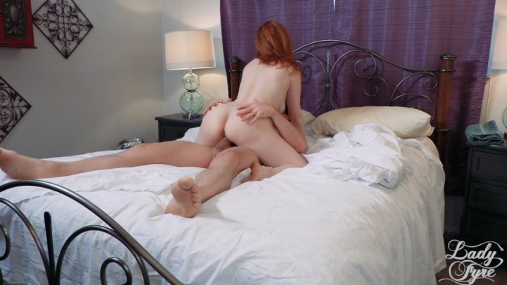 olivia amp laz fyre sensual sex – Lady Fyre – All Natural, Lady Fyre