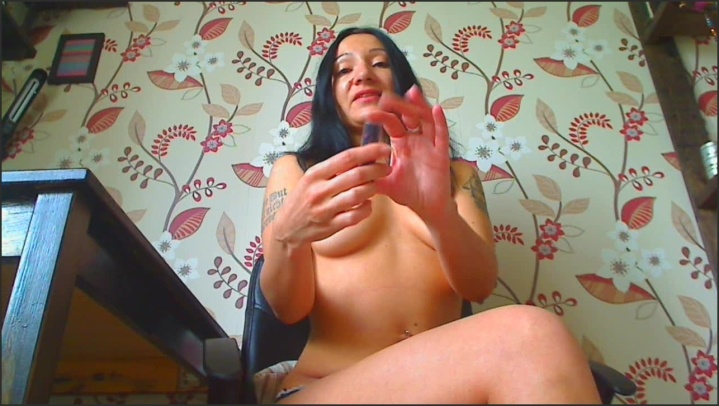 sph abusivepinup big disapointment joi for small cock – Small Penis Humiliation – manyvids – Amateur, Small Penis Humiliation