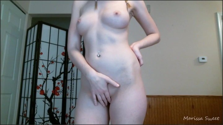 sph marissa sweet youll never satisfy a woman – Small Penis Humiliation – manyvids – Amateur, Small Penis Humiliation