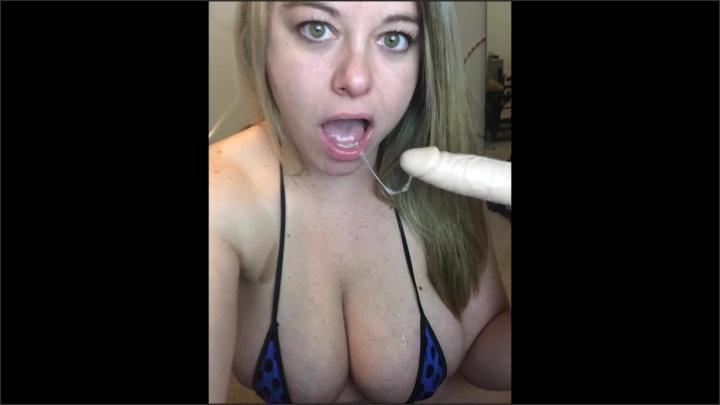 sph samanthasays small penis humiliation audio – Small Penis Humiliation – manyvids – Amateur, Small Penis Humiliation