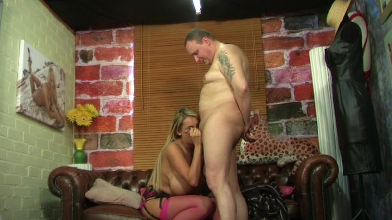 beefybanger big boob katie worships my cock view 2 – BeefyBanger – Huge Tits, Handjobs