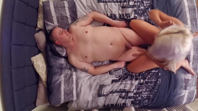 beefybanger come on i need some fun view 4 – BeefyBanger – Nudity/Naked, Boy Girl