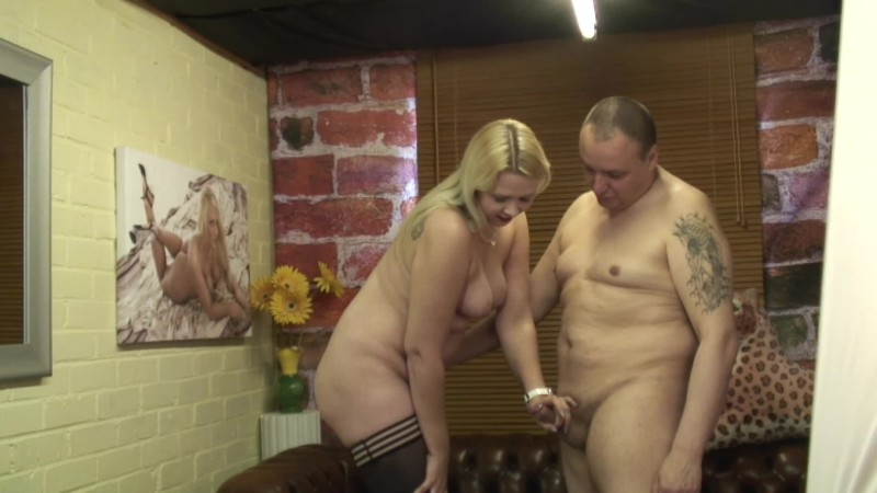 beefybanger me and bubbly jodie unseen photo shoot 2 – BeefyBanger – Striptease, BeefyBanger
