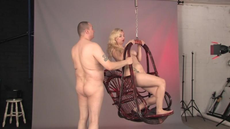 beefybanger me ja dolly alasti bouncy juhatusel vaadata 1 - BeefyBanger - alastust / Naked, Blond